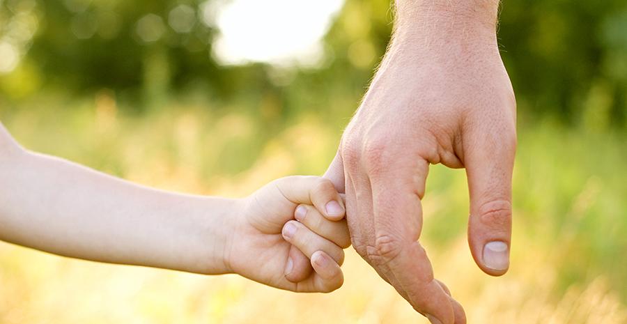 Rapporto genitori figli: manuale per l'uso e consigli utili da seguire