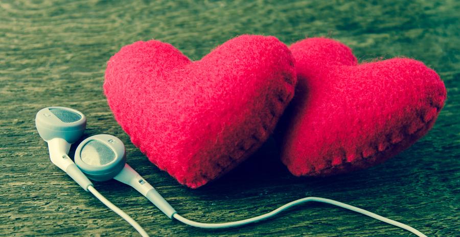 Cosa fare quando ci si perde: imparare ad ascoltare il cuore