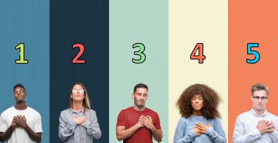 5 passi per imparare a delegare: un atto d'amore per sé e per gli altri